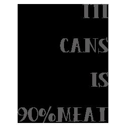 WET FOODイティ缶