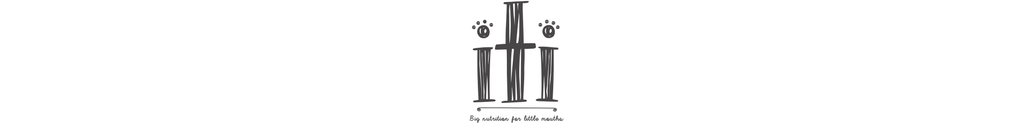 イティペットフード公式サイト ニュージーランド産エアドライフードiti PET FOOD